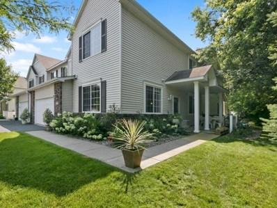 10889 Oak Grove Circle UNIT B, Woodbury, MN 55129 - MLS#: 4991592
