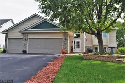 1326 Birch Drive, Mayer, MN 55360 - MLS#: 4991611