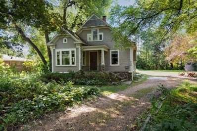 4426 Fairview Avenue, Minnetonka, MN 55343 - MLS#: 4991651