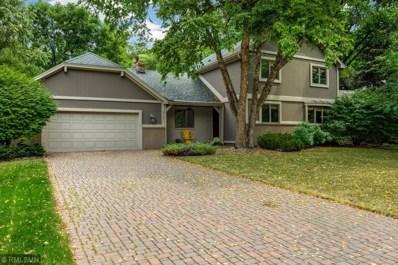 9291 Amsden Way, Eden Prairie, MN 55347 - MLS#: 4991699