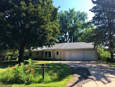 1796 Gulden Place, Maplewood, MN 55109 - MLS#: 4991706