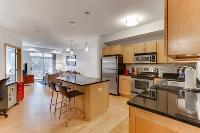 1800 Clinton Avenue UNIT 307, Minneapolis, MN 55404 - MLS#: 4991715