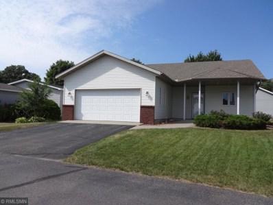 171 Cardinal Lane, Clearwater, MN 55320 - MLS#: 4991730
