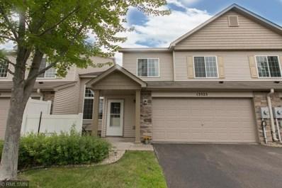 13525 Partridge Circle NW, Andover, MN 55304 - MLS#: 4991866