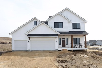 5661 162nd Street W, Lakeville, MN 55044 - MLS#: 4991895