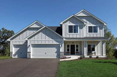 17974 Embers Avenue, Lakeville, MN 55024 - MLS#: 4991896