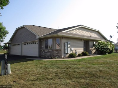 783 Plum Tree Lane, Somerset, WI 54025 - MLS#: 4991987