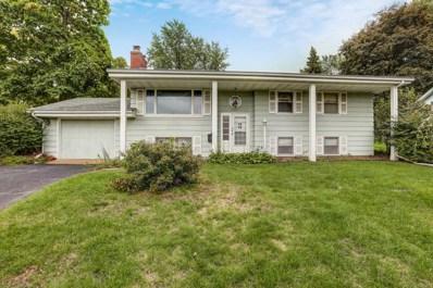 3805 Shepherd Hills Circle, Bloomington, MN 55431 - MLS#: 4992098