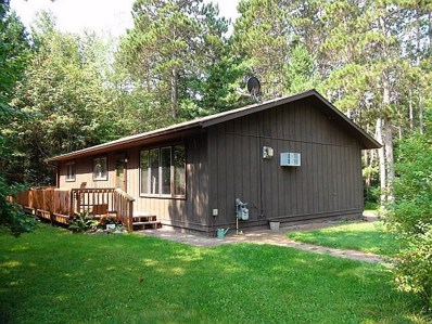 31432 Wildwood Lane, Breezy Point, MN 56472 - MLS#: 4992108