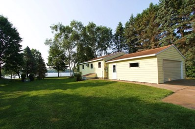 30337 Oak Avenue, Aitkin, MN 56431 - MLS#: 4992176