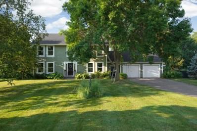 2160 Oak Glen Trail, Stillwater, MN 55082 - MLS#: 4992279