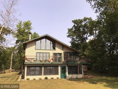 30692 N Lakeview Drive, Breezy Point, MN 56472 - MLS#: 4992292