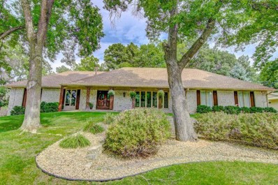 126 Sweetwater Drive, Apple Valley, MN 55124 - MLS#: 4992320