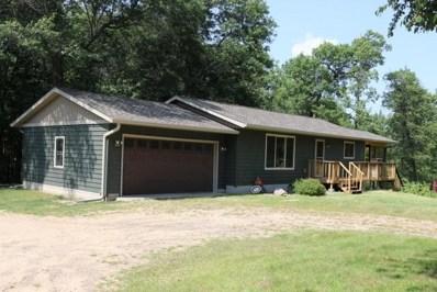 9651 Forest Heights Drive, Brainerd, MN 56401 - MLS#: 4992419