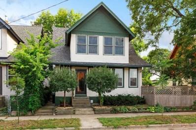 139 E 27th Street, Minneapolis, MN 55408 - MLS#: 4992458