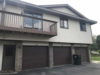 11191 Edgewood Circle N, Champlin, MN 55316 - MLS#: 4992462