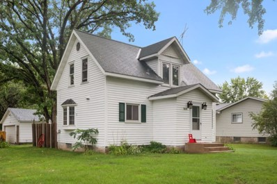 38696 Branch Avenue, North Branch, MN 55056 - MLS#: 4992482