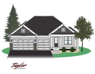 1670 Hunters Ridge Lane, Centerville, MN 55038 - MLS#: 4992501