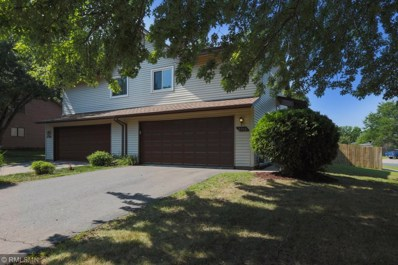 6700 Doriann Court, Eden Prairie, MN 55346 - MLS#: 4992548