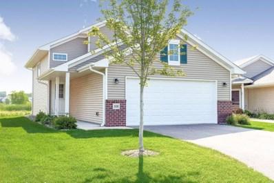 108 Garner Circle, Montrose, MN 55363 - MLS#: 4992560