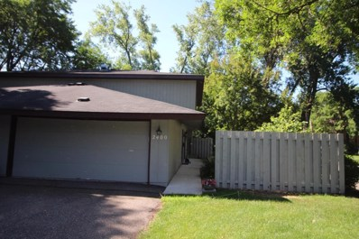 2400 Unity Avenue N, Golden Valley, MN 55422 - MLS#: 4992626