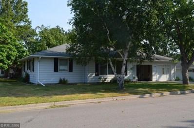 1108 10th Avenue SW, Little Falls, MN 56345 - MLS#: 4992636