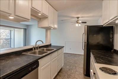 12948 Nicollet Avenue UNIT 302, Burnsville, MN 55337 - MLS#: 4992665