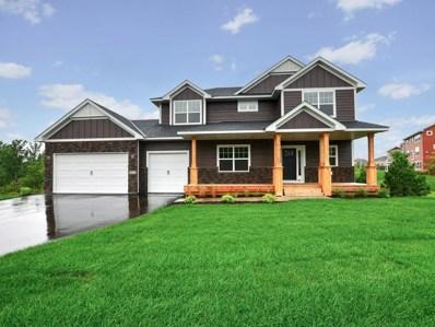 1860 White Pine Court, Stillwater, MN 55082 - MLS#: 4992681