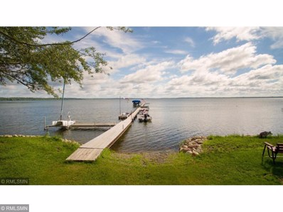 5996 Birchdale Road UNIT 2, Brainerd, MN 56401 - MLS#: 4992711