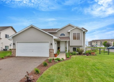 725 Isabella Avenue, Clearwater, MN 55320 - MLS#: 4992741