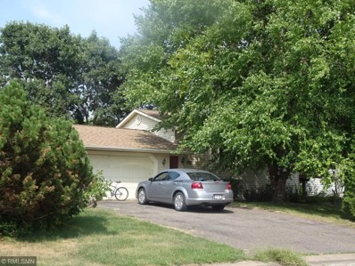 325 Hillside Circle, Baldwin, WI 54002 - MLS#: 4992744