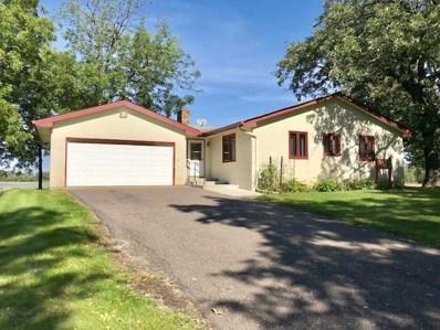 1085 County Road C E, Maplewood, MN 55109 - MLS#: 4993051