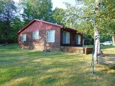 3714 Clough Road, Pine River, MN 56474 - MLS#: 4993087