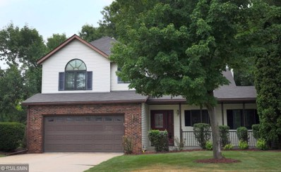 2509 64th Street E, Inver Grove Heights, MN 55076 - MLS#: 4993111