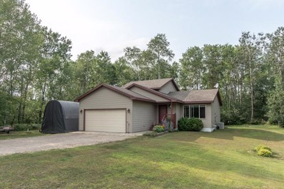 7642 White Overlook Drive, Breezy Point, MN 56472 - MLS#: 4993154