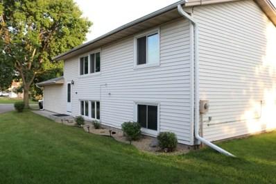 9005 Vinewood Lane N, Maple Grove, MN 55369 - MLS#: 4993162