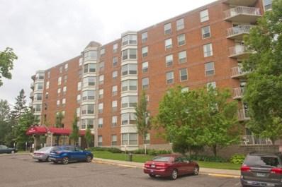 1425 W 28th Street UNIT 314, Minneapolis, MN 55408 - MLS#: 4993245