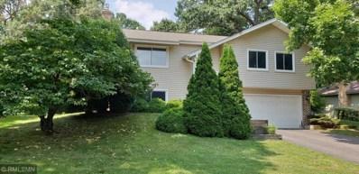 1774 Walnut Lane, Eagan, MN 55122 - MLS#: 4993251