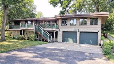 2180 Sunrise Drive, Maplewood, MN 55117 - MLS#: 4993298