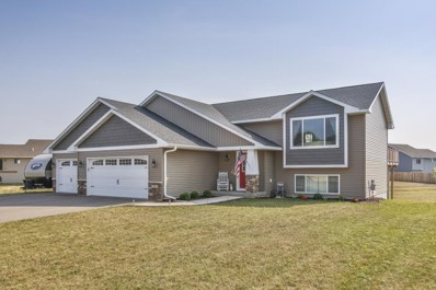 1004 Wyoming Street, Roberts, WI 54023 - MLS#: 4993346