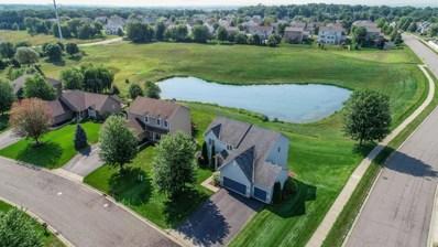 6909 Prairie Court S, Cottage Grove, MN 55016 - MLS#: 4993410
