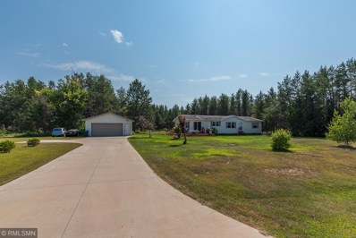 10855 Birchem Circle, Brainerd, MN 56401 - MLS#: 4993425