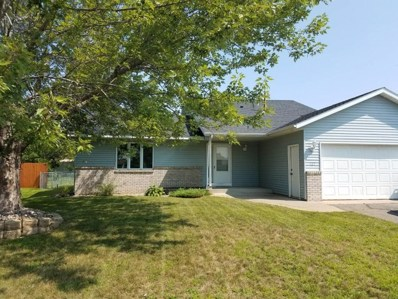 127 17th Street Court, Sauk Rapids, MN 56379 - MLS#: 4993430
