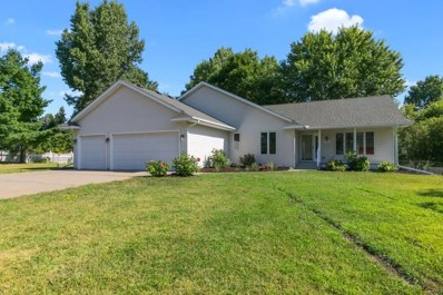 1785 Johnson Drive, Stillwater, MN 55082 - MLS#: 4993461