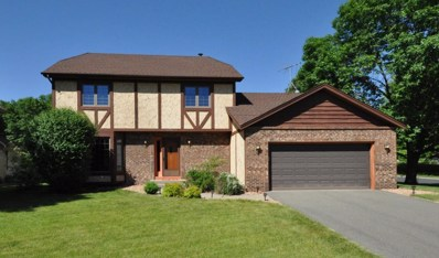 2270 Copperfield Drive, Mendota Heights, MN 55120 - MLS#: 4993500