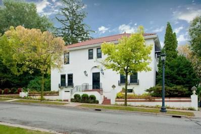 1919 Mount Curve Avenue, Minneapolis, MN 55403 - MLS#: 4993518