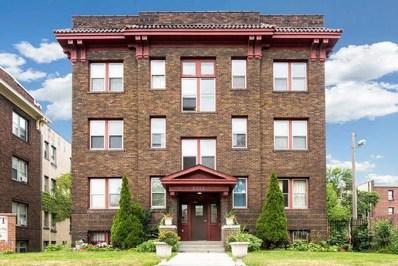 2218 Nicollet Avenue UNIT 26, Minneapolis, MN 55404 - MLS#: 4993524