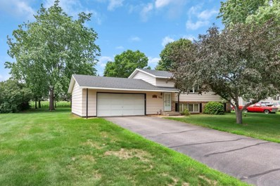 32093 62nd Avenue, Saint Cloud, MN 56303 - MLS#: 4993532