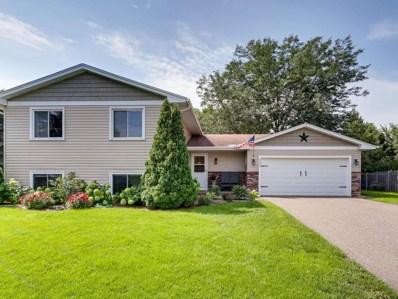8395 Underwood Lane N, Maple Grove, MN 55369 - MLS#: 4993535