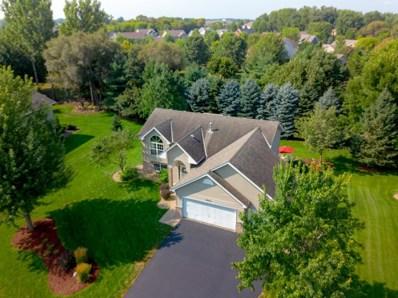 17635 Firebird Path, Lakeville, MN 55024 - MLS#: 4993560